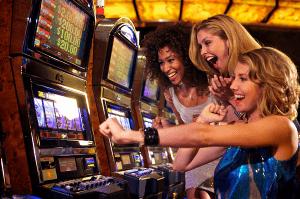 бесплатное казино,азартные развлечения