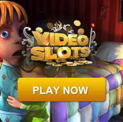 казино играть онлайн