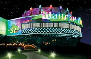 беларусия,настоящее казино,реальное казино