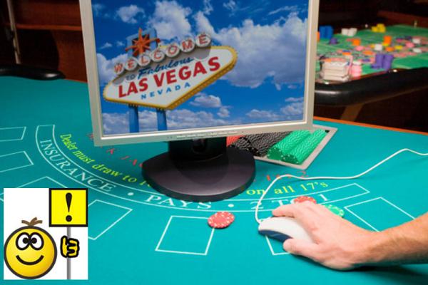Депозиты в казино что такое как заработать в онлайн казино ютуб