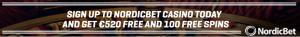 обзор казино,сайт казино,играть онлайн