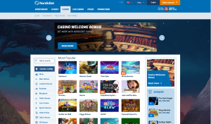 обзор казино,играть в онлайн казино,лучшее казино