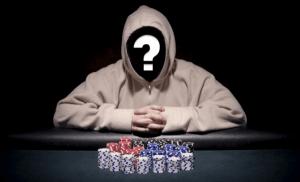 С чего начать играть в казино