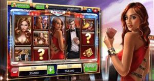 игровые автоматы,казино онлайн,играть на деньги