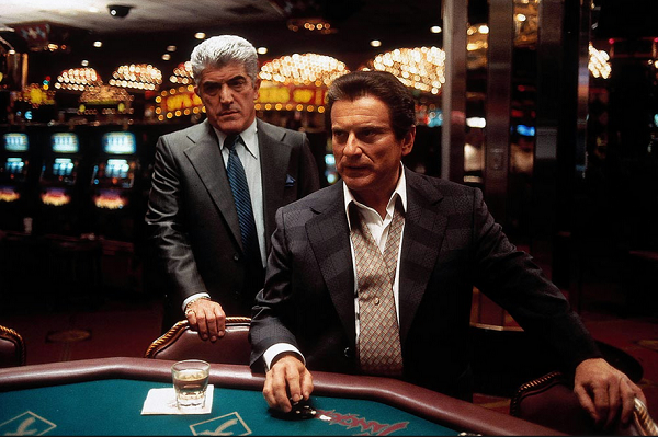 pro-kazino