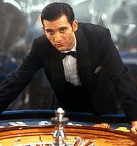 фильм крупье казино