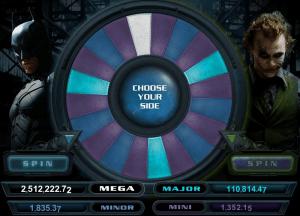 выиграй джек пот в джой казино